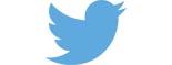 twitter-full-logo